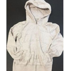 Full Zip Hoodie by American Eagle Outfitters